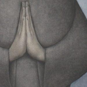 andrius butvilas pray andriusbutvilasart